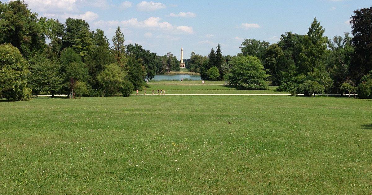 Lednice Castle and Cultural Landscape - Lednice-Banner-001.jpg