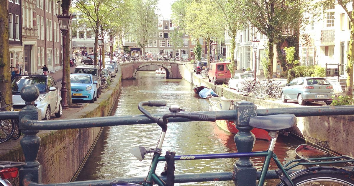 Camping near the city centre in Amsterdam - Camping Zeeburg - Zeeburg-Amsterdam-Banner-001.jpg